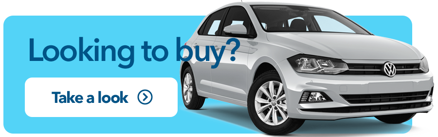 Vehicle Sales from Northumbria Cars